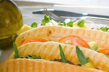 mix italian panini sandwich 16.jpg