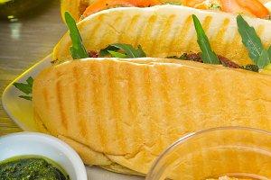 mix italian panini sandwich 15.jpg