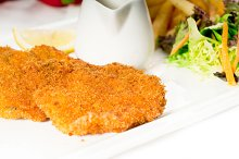 Milanese veal cutlets 12.jpg