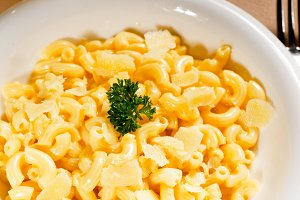 mac and cheese  03.jpg