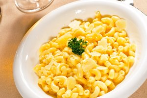 mac and cheese  01.jpg