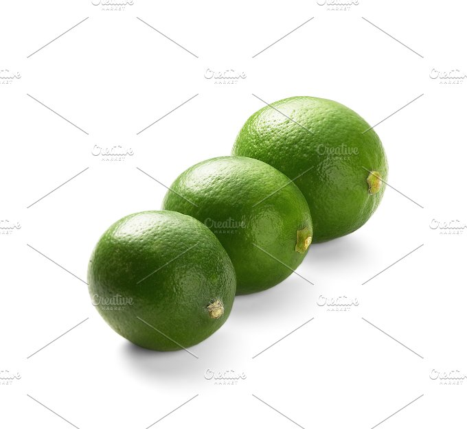 lime 6.jpg - Food & Drink