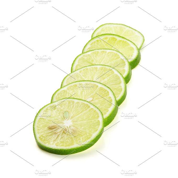 lime 4.jpg - Food & Drink