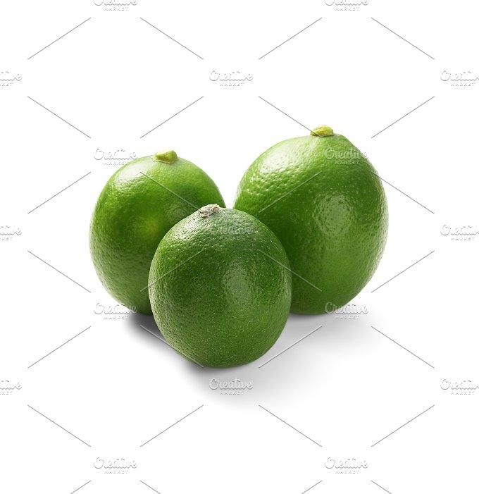 lime 5.jpg - Food & Drink