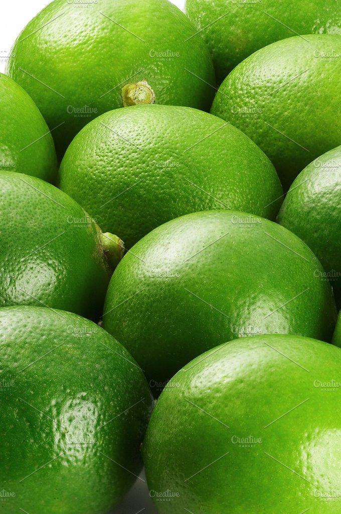 lime 2.jpg - Food & Drink