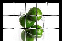lime on a broken jar black.jpg