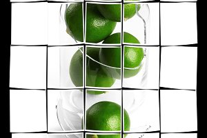 lime on a broken jar black.jpg