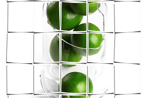 lime on a broken jar white.jpg