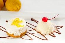 lemon mousse with vanilla ice cream 01.jpg