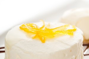 lemon mousse with vanilla ice cream 05.jpg