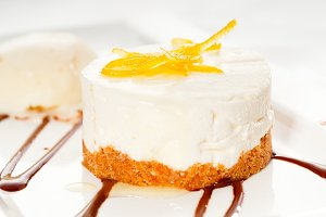 lemon mousse with vanilla ice cream 07.jpg