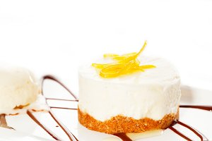 lemon mousse with vanilla ice cream 08.jpg