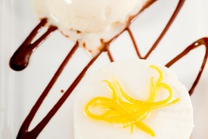 lemon mousse with vanilla ice cream 10.jpg