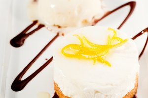 lemon mousse with vanilla ice cream 11.jpg