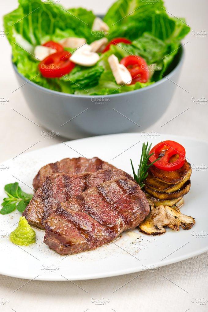 Kobe Miyazaki beef 16.jpg - Food & Drink