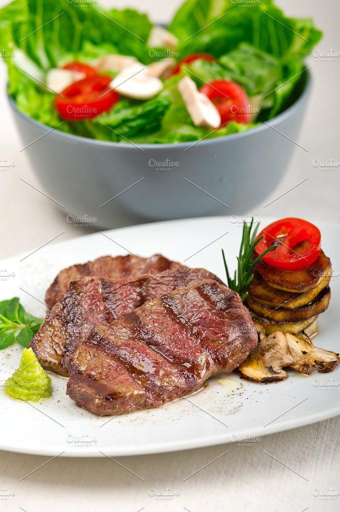 Kobe Miyazaki beef 15.jpg - Food & Drink