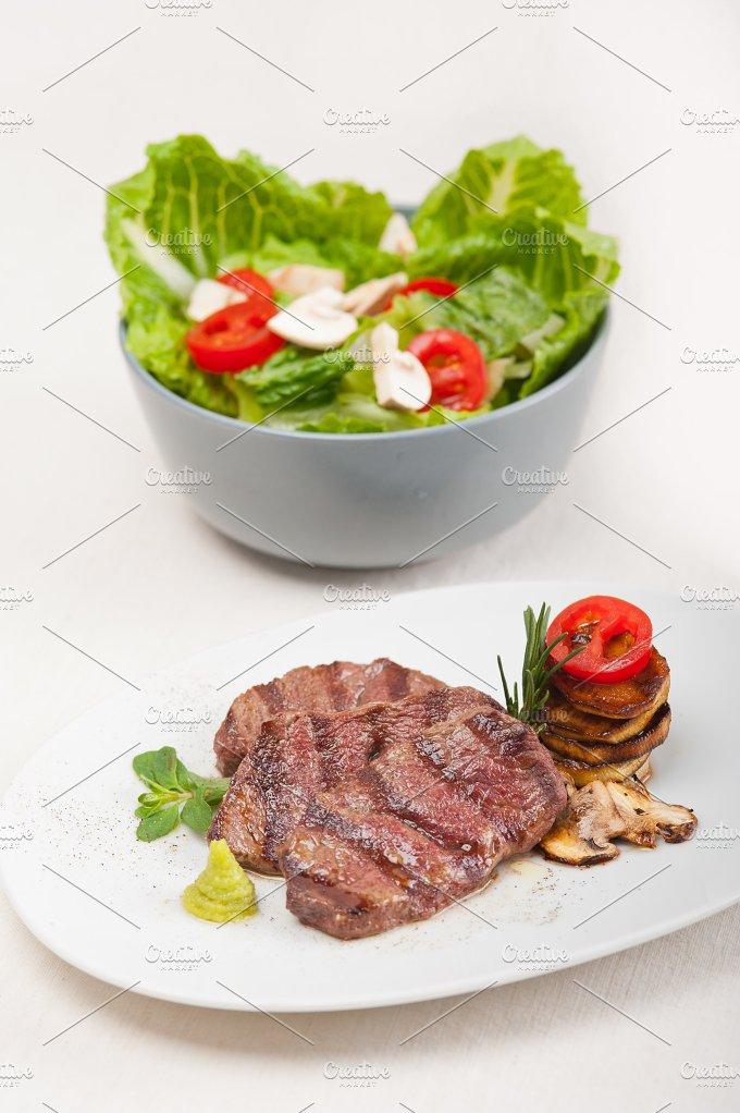 Kobe Miyazaki beef 24.jpg - Food & Drink