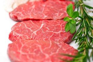 Kobe Miyazaki beef 01.jpg