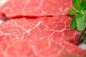 Kobe Miyazaki beef 04.jpg