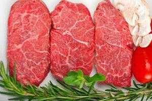 Kobe Miyazaki beef 03.jpg