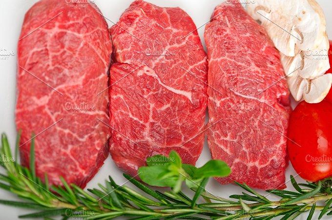 Kobe Miyazaki beef 03.jpg - Food & Drink