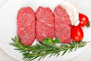 Kobe Miyazaki beef 08.jpg