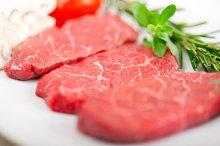 Kobe Miyazaki beef 06.jpg