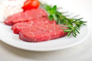 Kobe Miyazaki beef 07.jpg