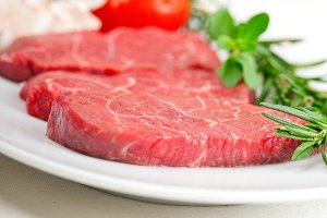 Kobe Miyazaki beef 09.jpg
