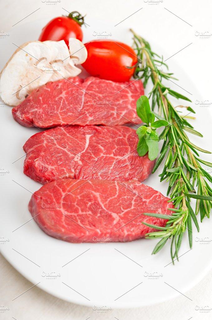 Kobe Miyazaki beef 10.jpg - Food & Drink