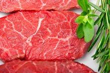 Kobe Miyazaki beef 11.jpg