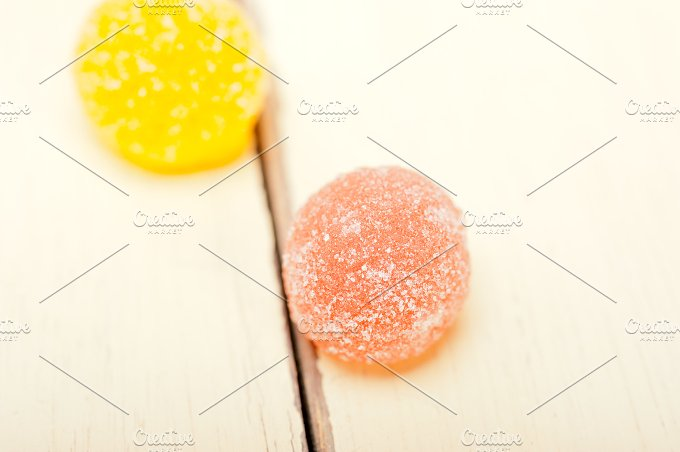 jelly candy 004.jpg - Food & Drink