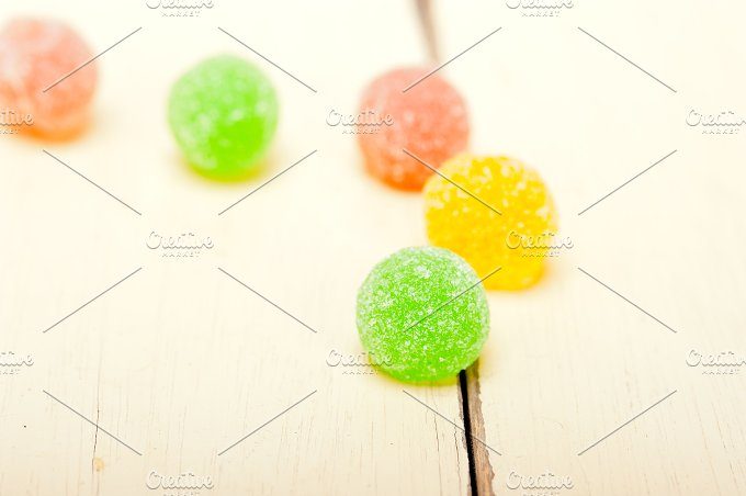 jelly candy 003.jpg - Food & Drink
