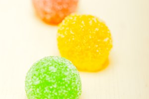 jelly candy 001.jpg