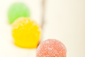 jelly candy 005.jpg
