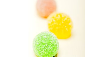 jelly candy 002.jpg