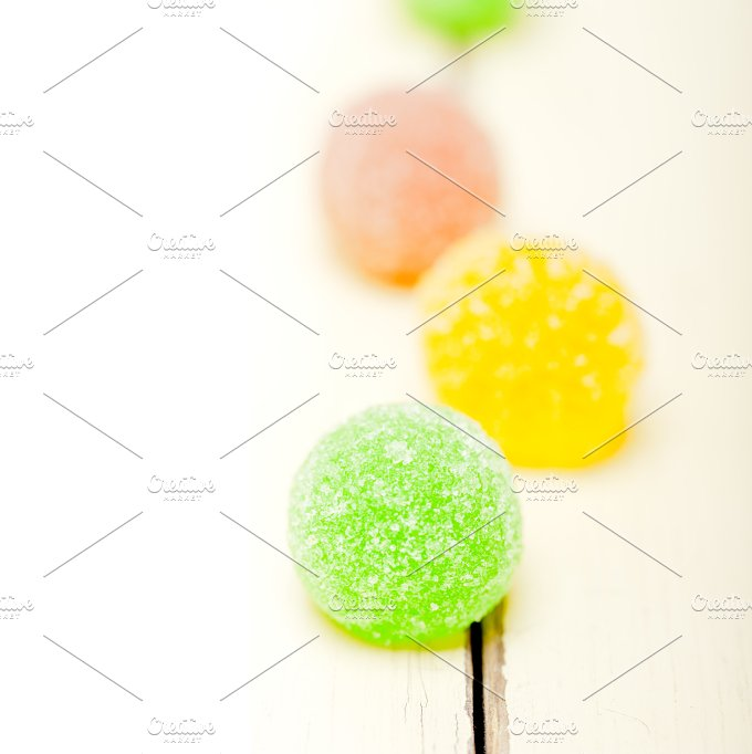 jelly candy 002.jpg - Food & Drink