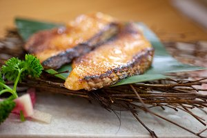 Japanese style roasted cod fish 029.jpg