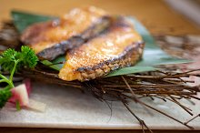 Japanese style roasted cod fish 028.jpg