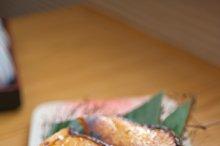 Japanese style roasted cod fish 025.jpg