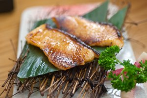 Japanese style roasted cod fish 025.jpg