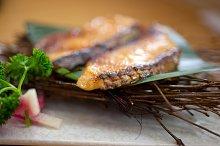 Japanese style roasted cod fish 027.jpg