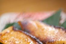 Japanese style roasted cod fish 026.jpg