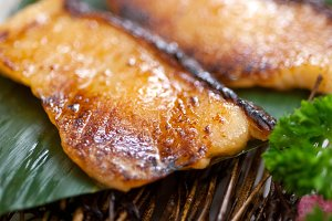 Japanese style roasted cod fish 026.jpg