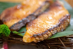 Japanese style roasted cod fish 031.jpg
