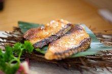 Japanese style roasted cod fish 030.jpg