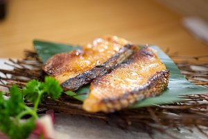 Japanese style roasted cod fish 030.jpg