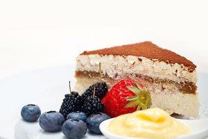 Italian tiramisu dessert 04.jpg