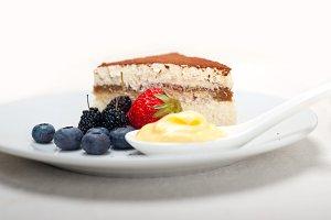 Italian tiramisu dessert 03.jpg
