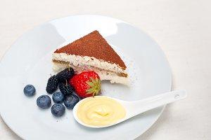 Italian tiramisu dessert 06.jpg